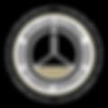 MFAA logo.PNG.png