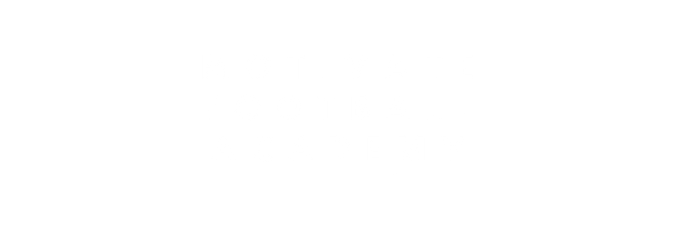 Copy of motivate football academy (3).pn