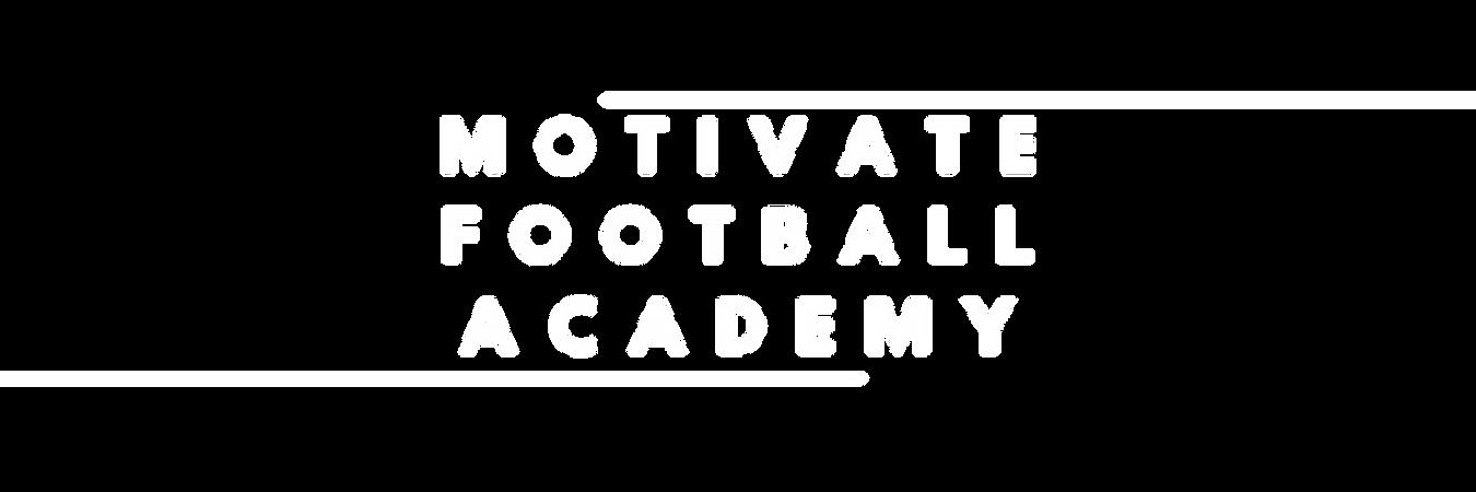 Copy of motivate football academy (3).pn