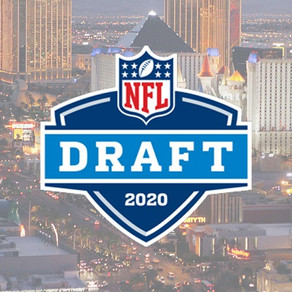 How will the NFL Draft be Affected by Covid-19?