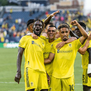 The Biggest Questions Facing Nashville SC as We Approach the Playoffs