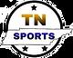 tnsports%20logo%202_edited.png