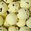 Thumbnail: LARGE HANDMADE BATH BOMBS