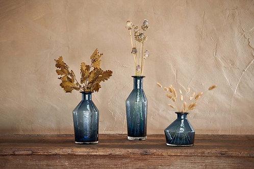 Zaani Glass Vase