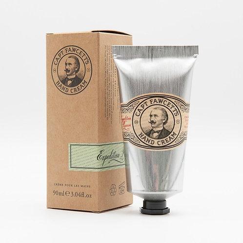 Expedition Reserve Hand Cream