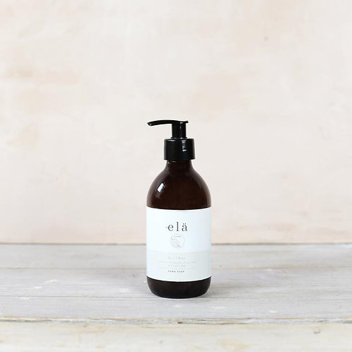 REST NO 5 HAND SOAP 300ML
