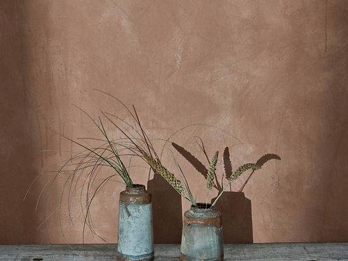 Bennu Mini Straight Vase