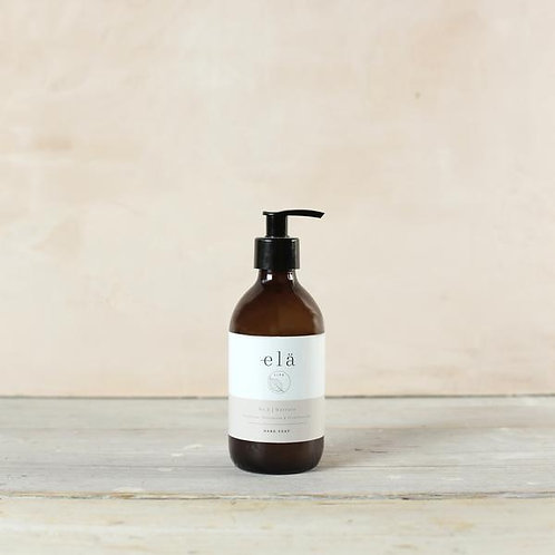 NURTURE NO 2 HAND SOAP 300ML