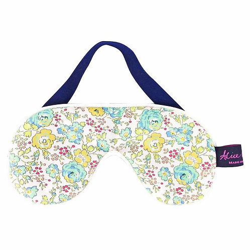 EYE MASK FELICITE LIBERTY
