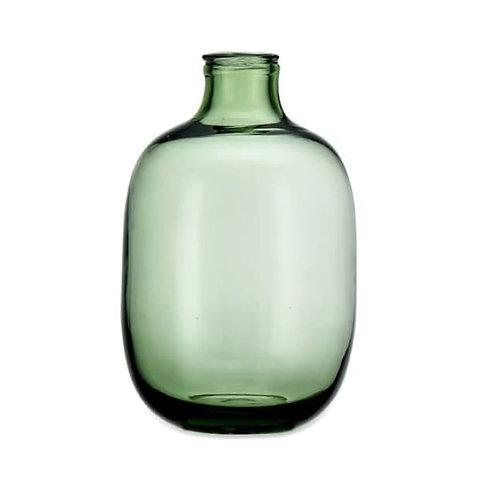 Lua Glass Vase small