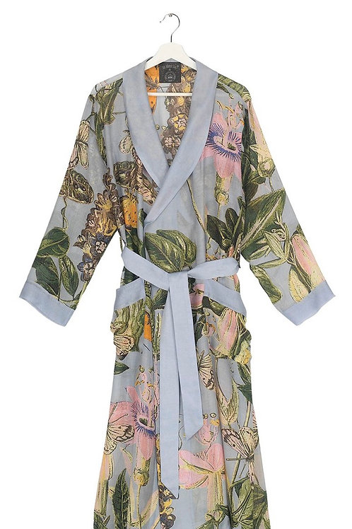 Marianne North Chilli Plant Gown