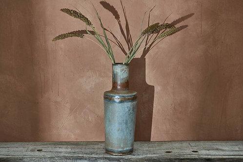 Bennu Bottle Vase