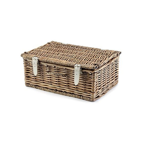 MOTHERS DAY HAMPER REST AND RELAX