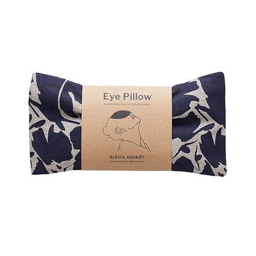 WHEAT EYE PILLOW