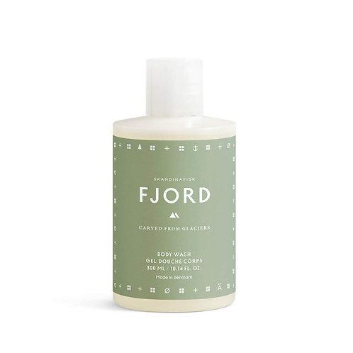 FJORD Body Wash 300ml