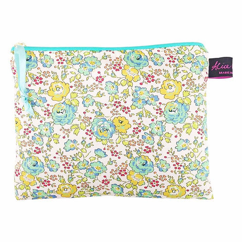 TRAVEL POUCH FELICITE LIBERTY