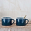 Thumbnail: DATIA MUGS- LARGE PRICE PER MUG