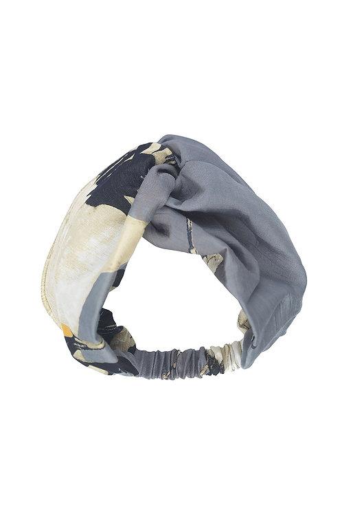 Stork Slate Headband