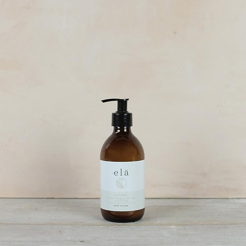 REST NO 5 HAND & BODY LOTION 300ML