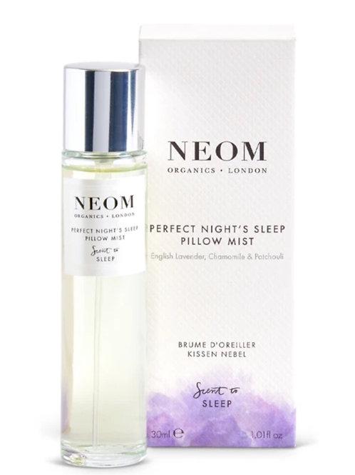 PERFECT NIGHTS SLEEP PILLOW MIST