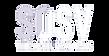 SOSV_logo_neg.png