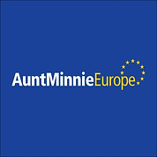 Meet the finalists for EuroMinnies 2021