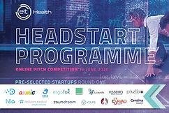 DeepSpin awarded with 50,000 Euro EIT Headstart Award