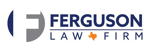 Ferguson-Color-Logo-outlines.jpg