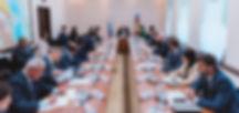 Soveschanie-podkomissii-sotrudnichestvo-
