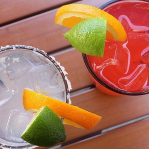 9 Places to Get Happy Hour in Des Moines