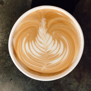 7 Local Coffee Shops in Des Moines to Try if You're Pumpkin Spice Obsessed
