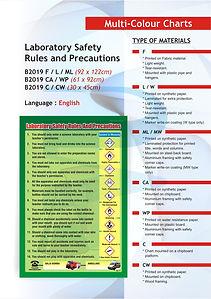 B2019F, L, ML, CA, WP, C, CW - Laborator