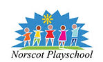 Norscot Playschool.jpg
