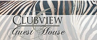 clubview guest house.jpg