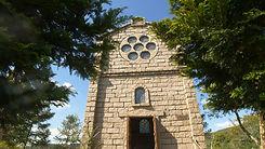 06.3 igreja.jpg