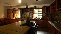 03.2 cozinha.jpg