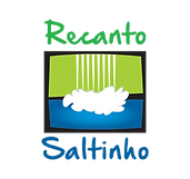Logo Saltinho.png
