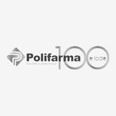 Polifarma.png