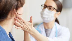 Alcol e fumo: due delle principali cause del carcinoma testa-collo