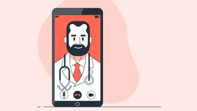 Opportunità e minacce della digitalizzazione in Medicina