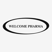 Welcome Pharma.png