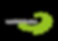 logo_imr.png