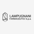 Lampugnani.png