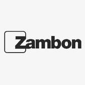 zampon.png