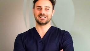 Covid-19, problemi di postura ed esercizi: ne parla il Dott. Angelo Vella