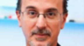 Prof. Lopalco.jpg