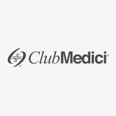 Club Medici.png