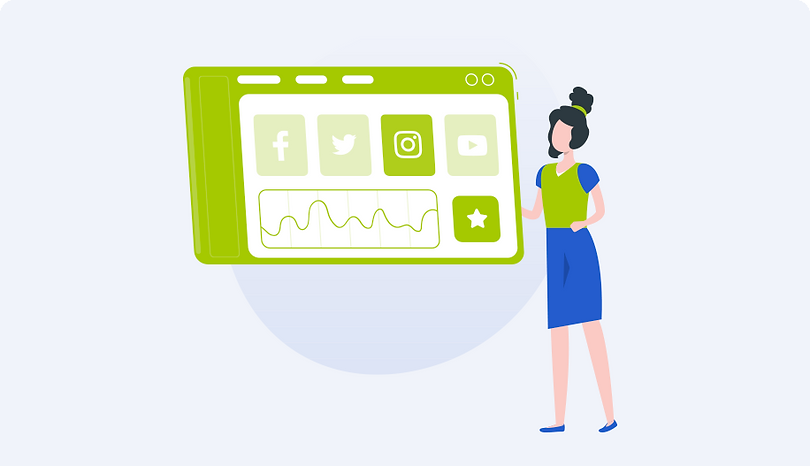 SocialMedia.png