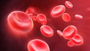 Anemia, trovata la molecola che la tiene sotto controllo nel 77% dei pazienti