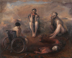 Odd_Nerdrum_Cannibals.png